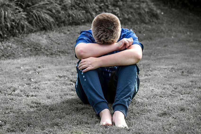 چطور بر خستگی و بی انرژی بودن برای درس خوندن غلبه کنیم